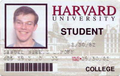 High school id card template woodsikecol maxwellsz